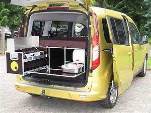 Grand Tourneo Connect : ford tourneo connect image 10 ~ Maxctalentgroup.com Avis de Voitures