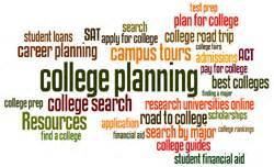 top  college planning  preparation resources
