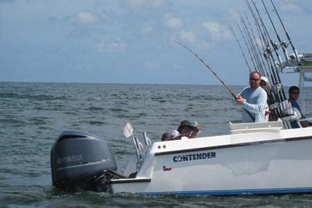 Fishing Boats For Rent In Galveston Tx by Tx Galveston Boat Rentals Charter Boats And Yacht