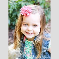 43 Best Images About 3 Year Old Girls On Pinterest