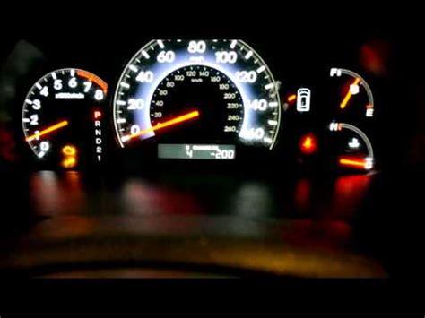 honda accord flashing engine light shelly lighting