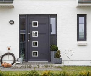 Biffar Haustüren Preise : haust ren reinigen und pflegen wie oft womit und auf was achten ~ Sanjose-hotels-ca.com Haus und Dekorationen