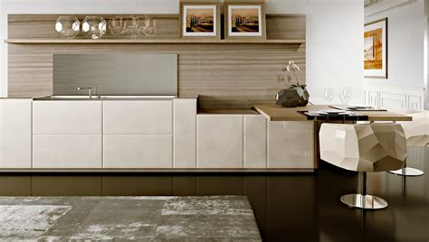 fendi kitchen design see fendi casa cucine kitchens archivos www gunnitrentino es 3726