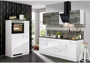 Komplett Küchen Küchenzeile : k chen komplett g nstige k chen komplett bei livingo kaufen ~ Sanjose-hotels-ca.com Haus und Dekorationen