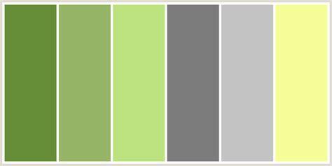 green color schemes green color scheme website color scheme image simple