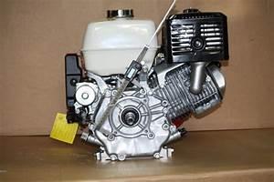 Subaru Transfer Case Parts Diagram420cc Powerhorse Engine Parts  U2022 Downloaddescargar Com
