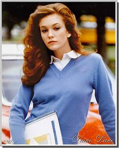 Diane Lane-The outsiders. | Eighty's 80's--Favorites ...