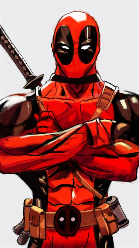 deadpool iphone wallpaper wallpaper hd iphone x 8 7 6 deadpool 2 free