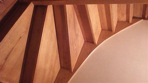re en bois pour escalier 28 images photo dh47 spir d 201 co 174 caisson escalier h 233 lico