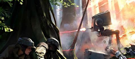 The 10 best Star Wars games of all time – Thumbsticks
