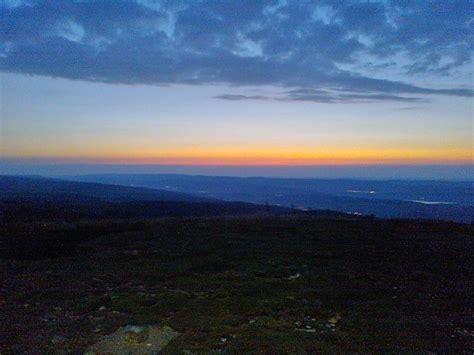 balade mont d or visite touristique du haut doubs source bleue mont d or source du doubs les balades 224
