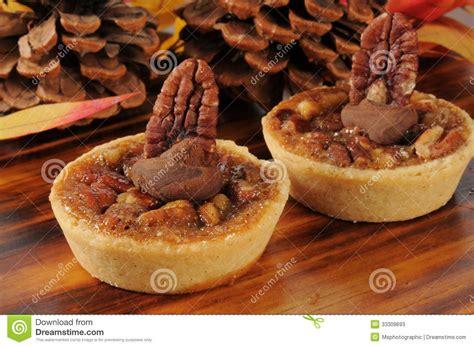 tartes gastronomes de dessert de tarte aux noix de p 233 can photos stock image 33309693