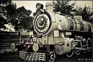 Steam, Engine