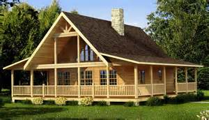 wrap around porch house plans small cabin floor plans wrap around porch home design ideas