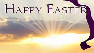 Happy Easter Picture Christian | Easter Images Religious ...