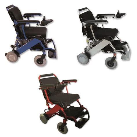 achat fauteuil roulant electrique achat fauteuil roulant electrique ergo 07l pliant
