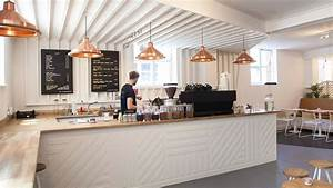 3d Coffee Shop Design Coffee Shop Interior Turnkey Service Commercial