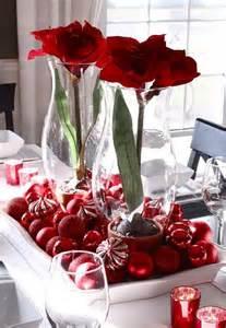 Salon Decorating Ideas For Quinceaneras by Centre De Table No 235 L Id 233 Es Originales Faciles 224 Fabriquer