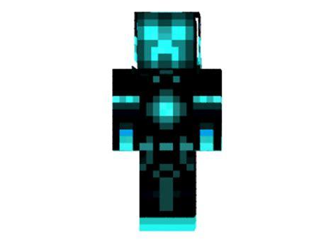 nick raft skin  minecraft mod minecraftnet