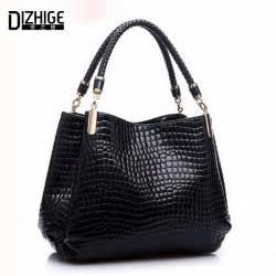 designer damen handtaschen designer handtasche beurteilungen einkaufen designer handtasche beurteilungen auf