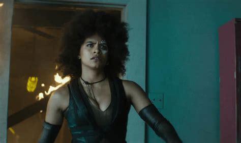 actress of deadpool movie deadpool 2 movie cast who stars in deadpool 2 films