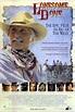 Lonesome Dove (miniseries) - Wikipedia