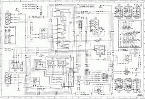 1990 Peterbilt Wiring Diagram 44653 Ciboperlamenteblog It