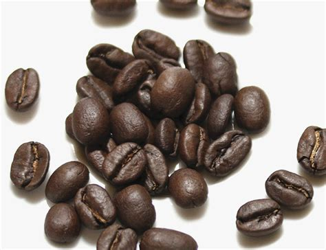There are some differing opinions about oily coffee beans, what causes. Guide to Coffee Bean Roasts - Gear Patrol