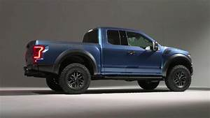 2018 ford raptor msrp upcomingcarshqcom With 2018 f 150 invoice price