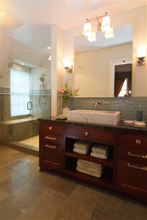 star hotel bathrooms  home