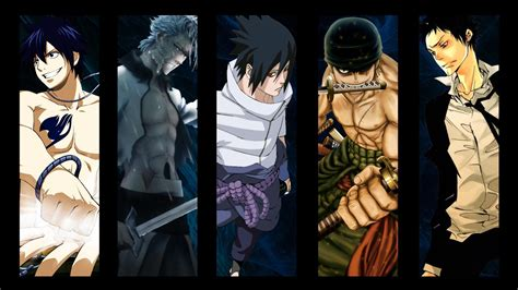 Anime Wallpaper Deviantart - all anime wallpapers wallpaper cave