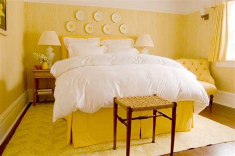 home interiors colors significado de los colores para el dormitorio