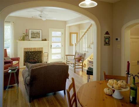 Converting Living Room Into Master Bedroom by Attic Conversion To Bedroom Traditional Living Room