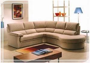 Pareti attrezzate ufficio divani letto grancasa mondo convenienza divano letto dondi salotti