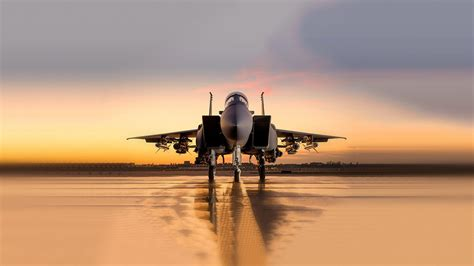 Fighter Jet Wallpapers Group (84