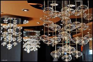Lustre Salon Moderne : lustre pour salon marocain lustre pour salon marocain ~ Voncanada.com Idées de Décoration