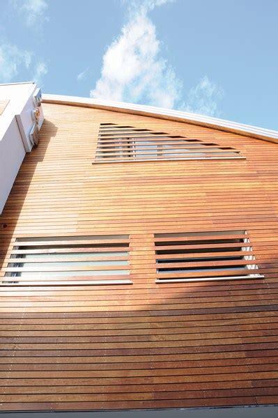 rivestimenti esterni in legno rivestimenti per esterno in legno a brescia portesi
