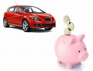 Assurance Auto La Moins Cher : comment payer l assurance jeune conducteur moins cher assurances en ligne ~ Medecine-chirurgie-esthetiques.com Avis de Voitures