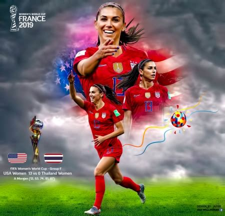 alex morgan soccer sports background wallpapers