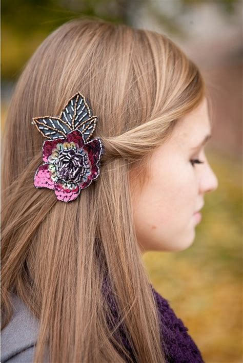 prom hairstyles with straight hair 3 fabulous prom hairstyles pretty designs