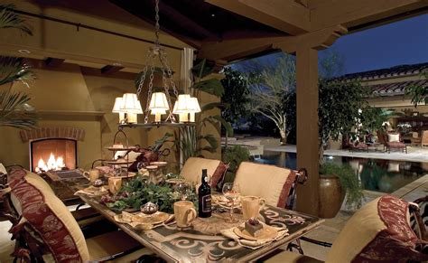 camelot homes luxurious homes entertaining ideas camelot homes