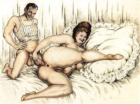 Bbw Erotic Art Pics Xhamster