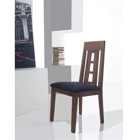 chaise salle a manger pas cher chaises salle a manger pas cher maison design bahbe com