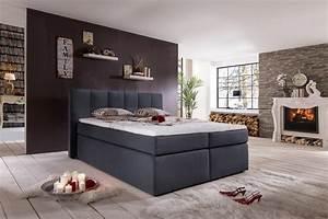 King Size Bett Amerikanisch : king size bett test vergleich top 10 im september 2018 ~ Markanthonyermac.com Haus und Dekorationen