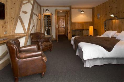 chambre d hote correncon en vercors hotel du golf correncon en vercors voir les tarifs