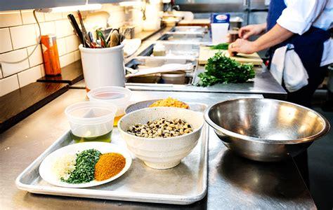 comi de cuisine vom chef de cuisine bis zum saucier welche posten gibt es in der küche fuchs de