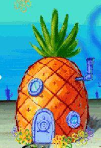 spongebob pineapple house spongebob squarepants pineapple house search