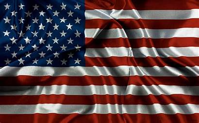 Flag American Computer Backgrounds Resolution Background America