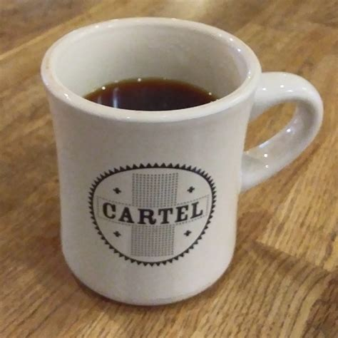 Learn about working at the coffee cartel. Thumbnail - Cartel Coffee Lab, Scottsdale (20180202_182953t) | Brian's Coffee Spot