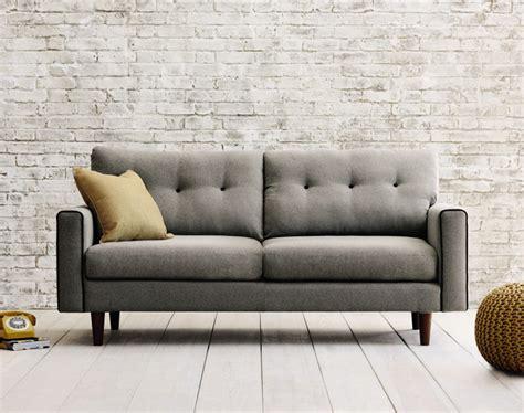 Sofa Buying Tips next sofas my top five sofa buying tips bright bazaar